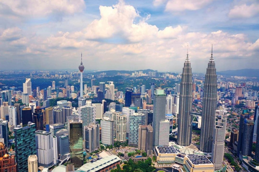 Things to do in Kuala Lumpur for kids