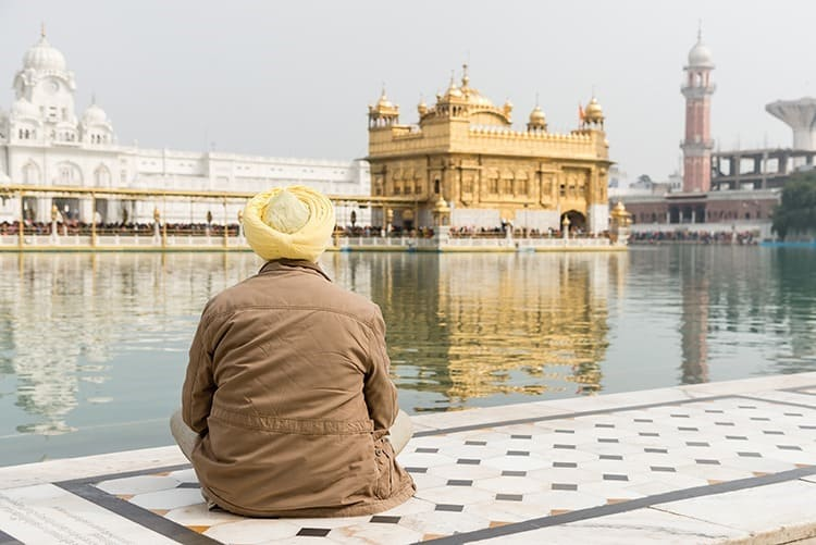 Traveling to India: What you need to know and places you need to know