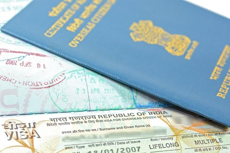 How to get an online visa easy