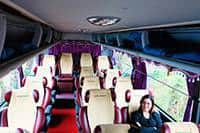 best bus from hanoi to sapa