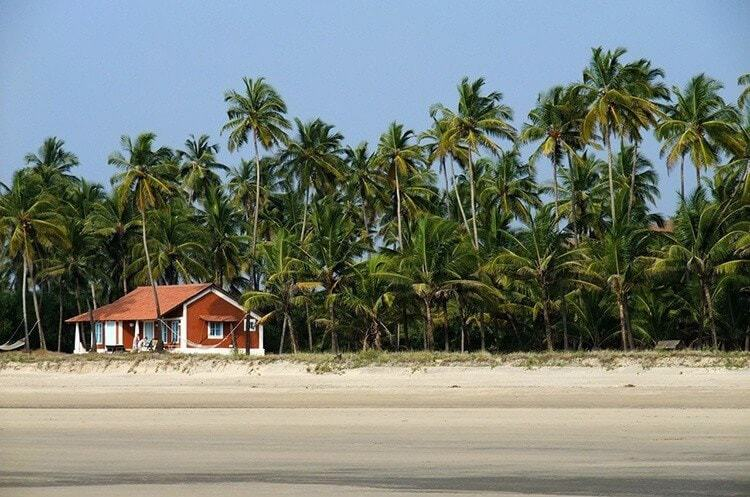 goa-best-time-to-visit