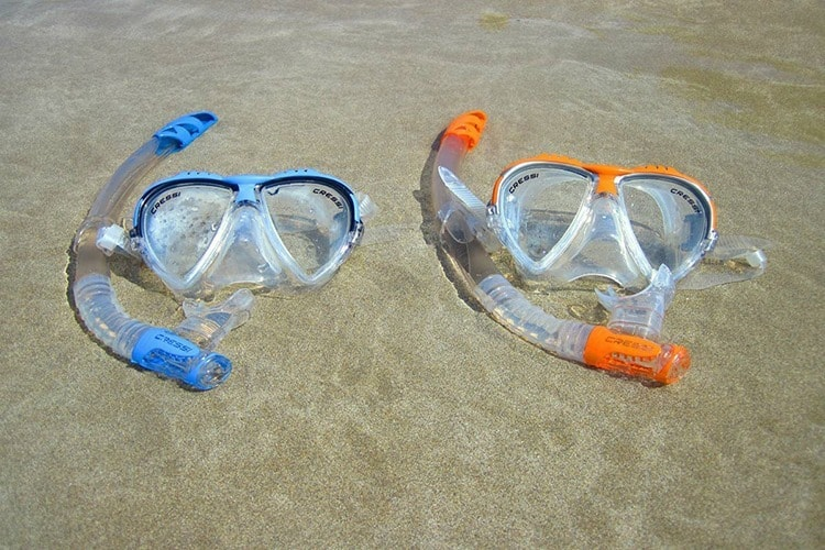 guest-blog-dive-gear-for-family-diving-holidays1
