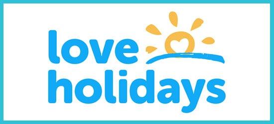 love-Holidays
