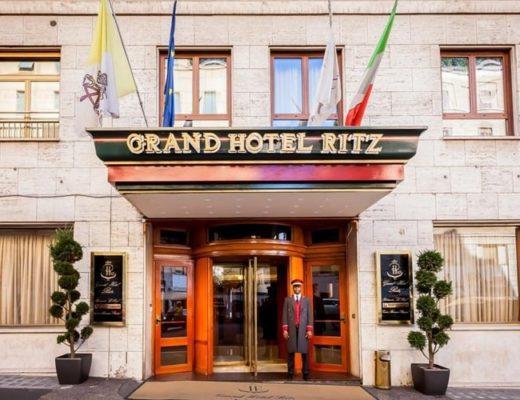 Grand-Hotel-Ritz-Rome