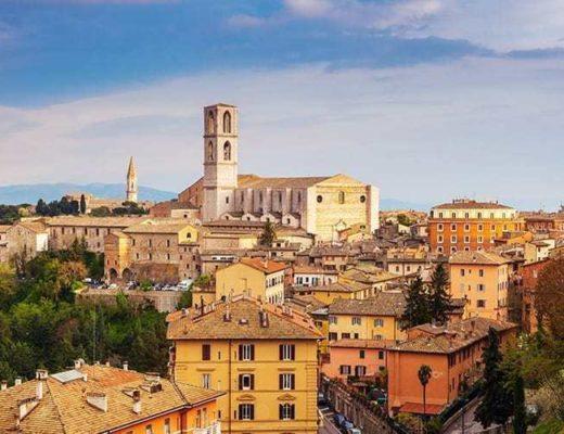 Things-to-do-in-Perugia-Umbria_thumb.jpg