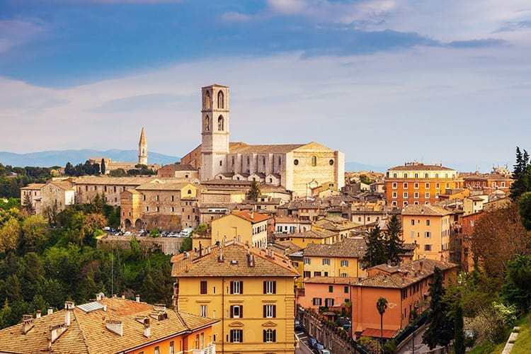 Things-to-do-in-Perugia-Umbria_thumb.jpg
