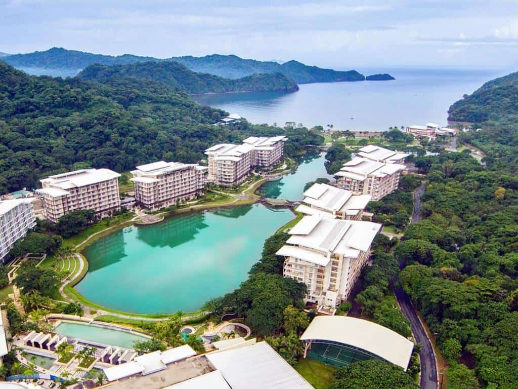 The Best Resort in Batangas Philippines