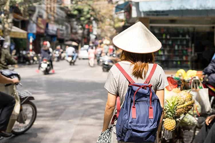 Vietnam Travel Tips and Vietnam Travel Advice