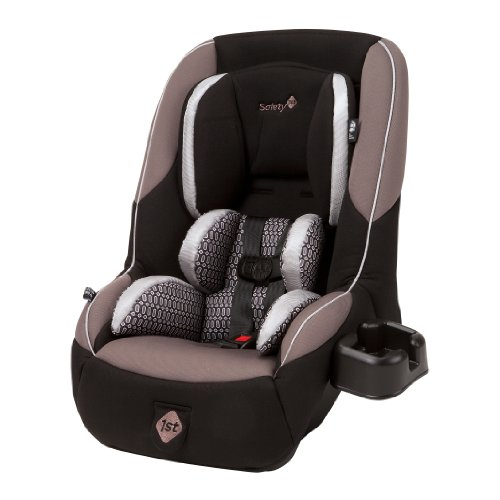 Best travel car seat 2019