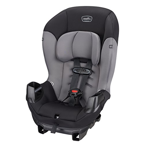 Guide To The Best Travel Car Seats 2019 FAA Approved List