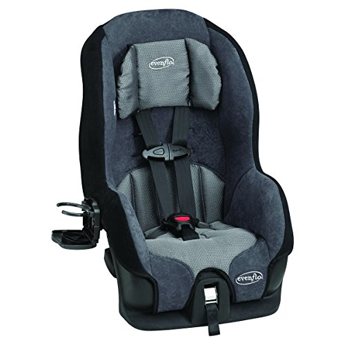 Guide to the Best Travel Car Seats 2018 (FAA Approved Car Seats List)
