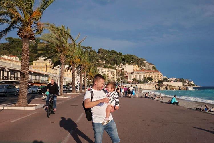 Promenade-des-Anglais-Nice.jpg