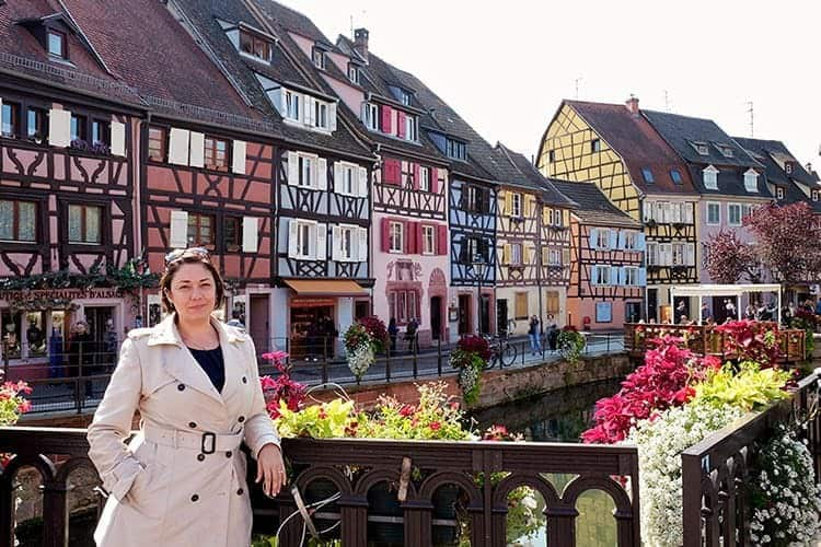 Best Alsace Villages in France