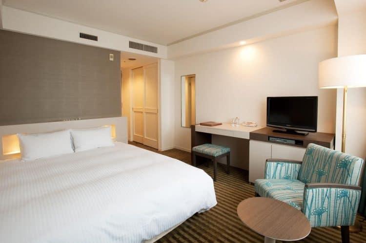 Best Hotel in Takayama