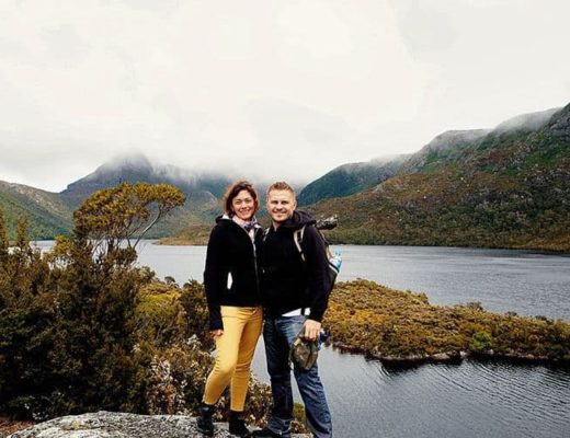 Best things to do in Cradle Mountain Tasmania