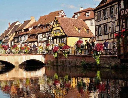 Colmar Alsace region France.jpg
