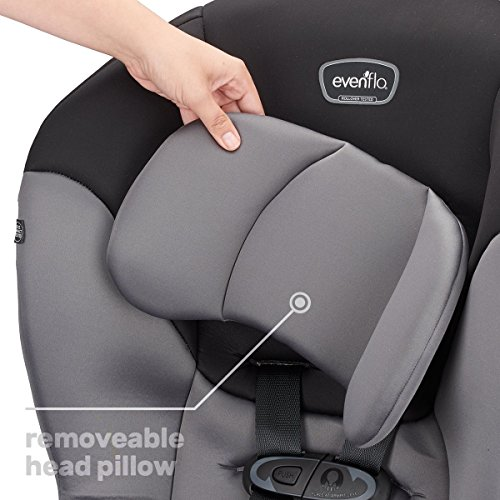 We Found This Chair Very Comfortable Well Cushioned And Made Much Affordable