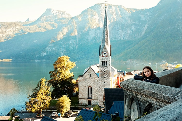 Best Things to do in Hallstatt Austria