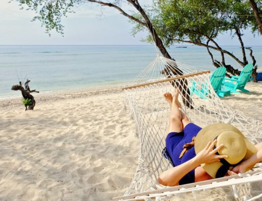 Gili-Islands-Close-To-Bali