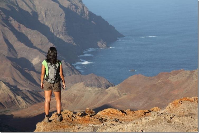 St. Helena Island - Amazing destinations