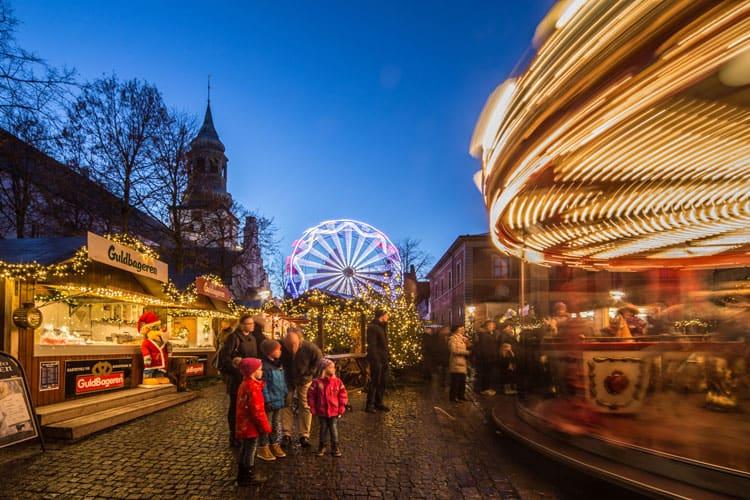 christmas-getaway_denmark