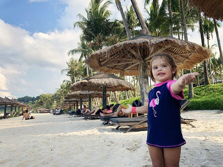 Top things to do in Bintan Island Indonesia