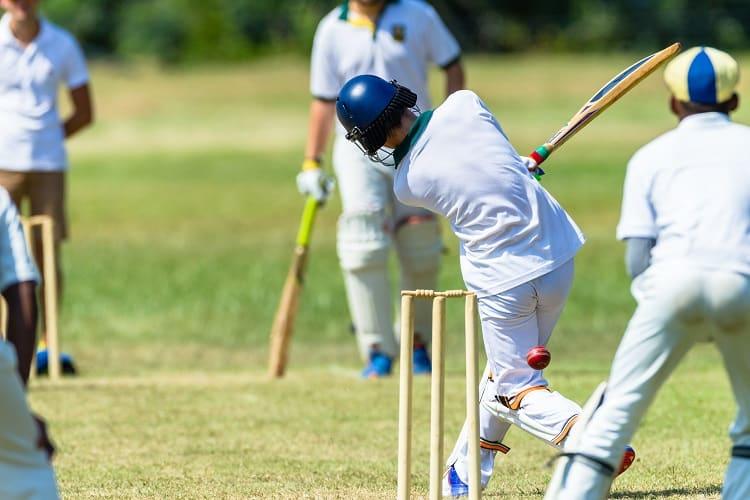 Best Events in Australia - Australian Cricket