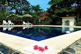 Lanta White Rock Resort - Pool - TP
