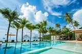 Bandara Villas Phuket - Pool - TF