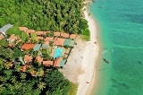 Best Koh Lipe Accommodations - Adang Island Resort - Copy