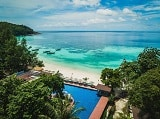 Best Koh Lipe Resorts - Akira Lipe Resort - TF