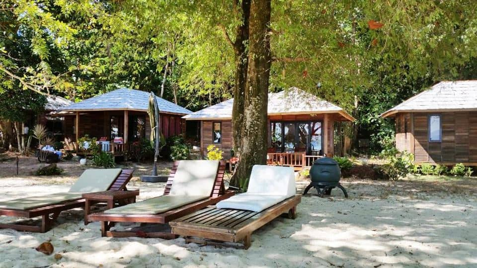 coral-garden-resort-koh-kradan-thailand23