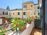 Best Hotels in Amalfi Town - Hotel Amalfi - TF