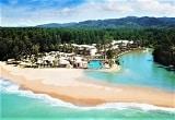Devasom Khao Lak Beach Resort & Villas - Best Hotels in Khao Lak - View - TF