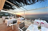 Hotel Continental - Best hotels in Sorrento Italy - View - TF