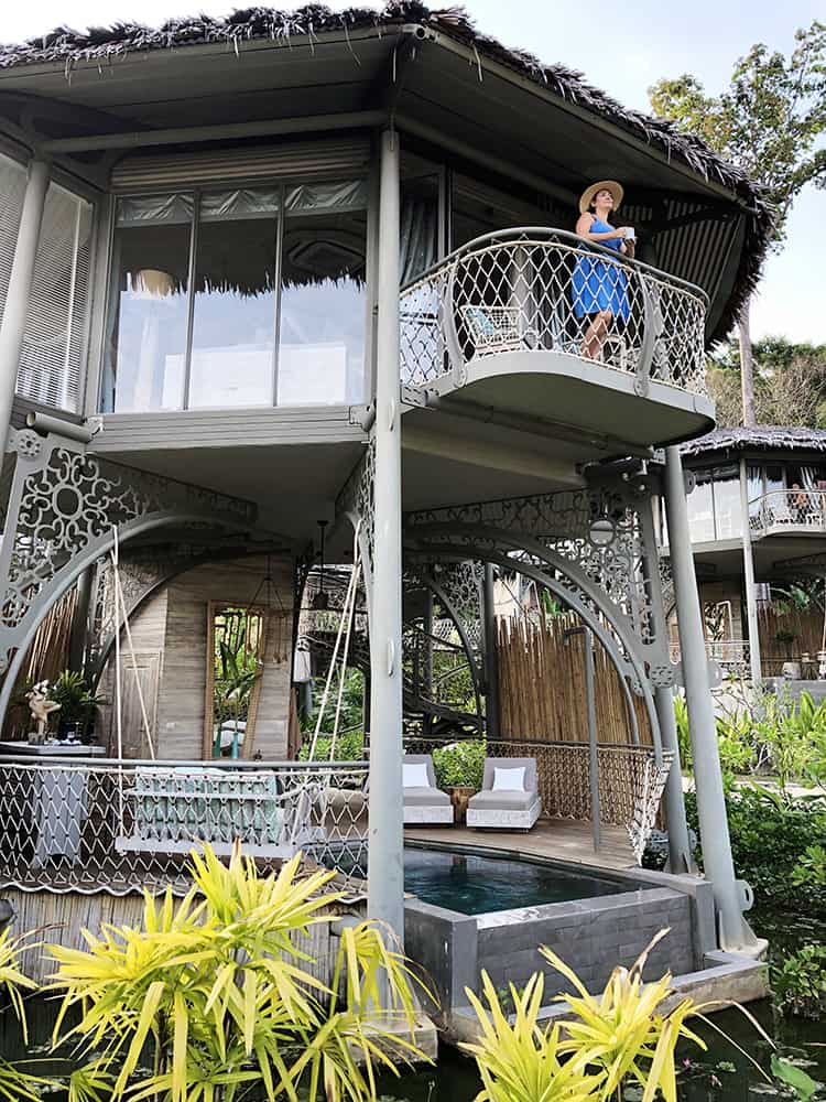 Koh Yao Noi Accommodation - Best hotels in Koh Yao Noi