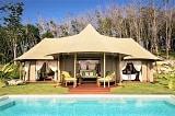 Koyao Island Resort Villa - Best hotels in Koh Yao Noi - TF
