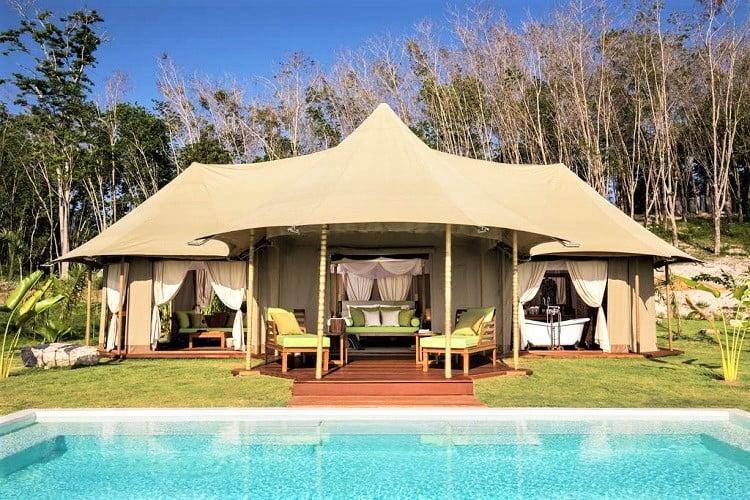 Koyao Island Resort Villa - Best hotels in Koh Yao Noi