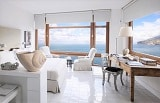 Maison La Minervetta - Best Sorrento Hotels - View - TF