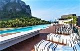 Panan Krabi Resort - Best hotels in Krabi Thailand - View - TF