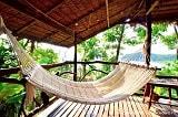 Tha Khao Bay View - Best Koh Yao Noi Resort - View - TF