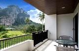 The Lai Thai - Best hotel Krabi Thailand - View - TF