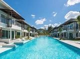 The Waters Khao Lak by Katathani Resort - Top Hotels Khao Lak - View - TF