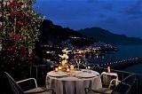 Where to stay in Amalfi Town - Best Amalfi Hotels - Hotel Miramalfi - View - TF