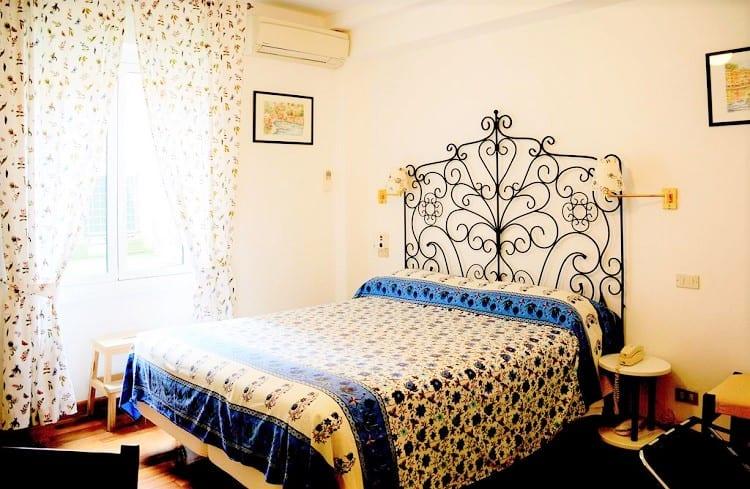 Albergo Nazionale - Best Accommodation in Portofino - Room