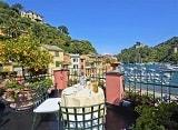 Belmond Splendido Mare - Best Hotels in Portofino Italy - View - TF