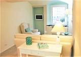 Clara's House Portofino - Best place to stay in Portofino - Lounge - TF