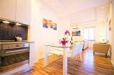 Ema's Home - Top Accommodation in Portofino - Apartment - TF