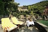 Hotel Piccolo Portofino - Best hotels in Portofino - View - TF