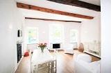 Love in Portofino Apartment - Top Accommodation in Portofino - Lounge - TF